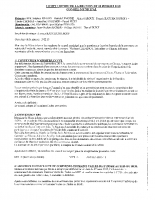 CR CONSEIL MUNICIPAL 12 JUILLET